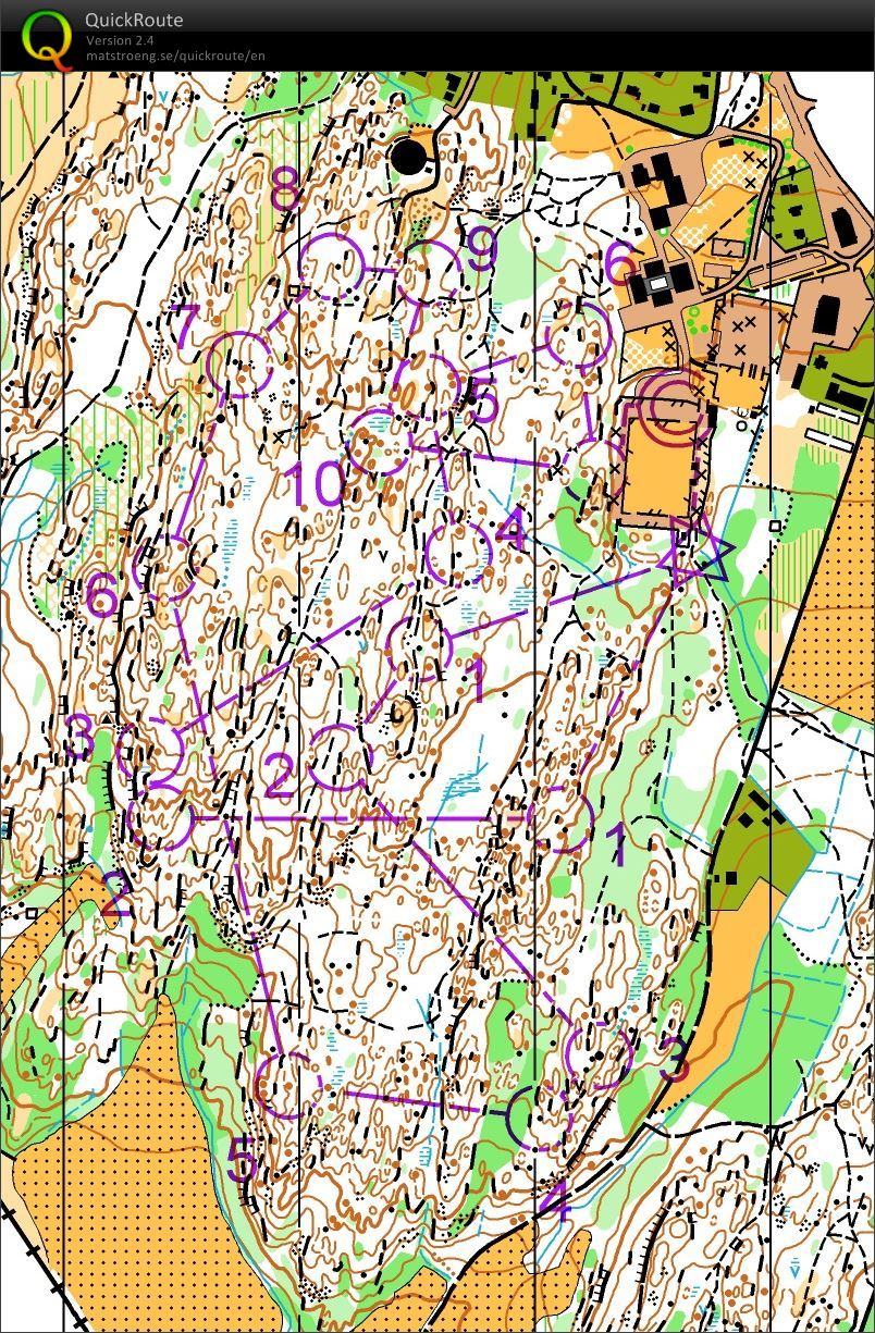 Halden TC 2: Halden day cup (12.01.2019)