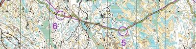 Halden TC N3 Night (12/01/2019)